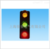 優質供應滑線指示燈