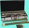 KY-ETC-300E土壤取样装置,土壤采样器、污泥采样器、标准采样设备