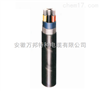FFP2氟塑料绝缘氟塑料护套铜带屏蔽电力电缆
