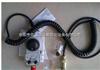EUCHNER电子手轮HBA-072914现货
