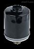 【洛科仪器】Tanker系列油式真空泵 油雾捕捉器