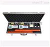高压语音无线核相器