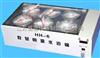 HH-6(单双)HH-6(单双)数显恒温水浴锅