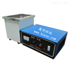 超声波清洗机苏州工厂供应