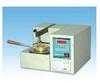 WKS-9型微机开口闪点自动测定仪