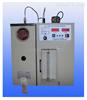 BSL-05型石油产品自动蒸馏测定仪