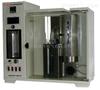 JZY20015型全自动减压蒸馏测定仪