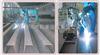 100吨电子地磅SCS型100吨电子地磅100吨电子地磅价钱