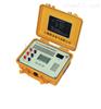 PS-R3102A 变压器直流电阻测定仪