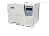 PS-8002 绝缘油溶解气专用气相色谱仪