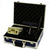 WN-68A、B、C型電火花檢漏儀
