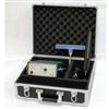 WN-IIIA.B型 電火花檢漏儀