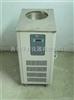 DFY-5/20低温恒温槽、低温恒温搅拌槽