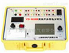 YD-6228B高压开关特性分析仪