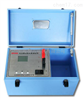 SR3305 变压器直流电阻测试仪