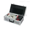 AK-ZR10A变压器直流电阻测试仪
