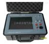 电缆故障测试仪(二次脉冲法)