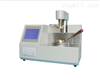 AKWS-6绝缘油微量水分测试仪