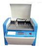 HSJS-5001全自动油介质损耗测试仪