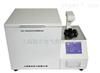 HSPH-1006全自动水溶性酸测试仪