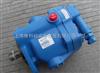 "PVQ20-B2R-SE1S-21供应美国原装""VICKERS""威格士液压泵PVQ20系列"