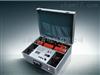 Z-VI智能直流高压发生器120KV2-3mA
