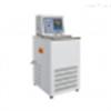 GDH-2015,低温恒温槽厂家,无氟节能高精度低温恒温槽