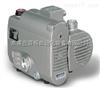 BECKER真空泵KVT3.140 现货火热销售