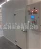 非标恒温恒湿箱大型恒定湿热试验箱 恒温恒湿试验箱 定制恒温恒湿箱房