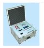 JW系列变压器直流电阻测试仪
