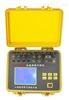 LZ-PQ400电能质量分析仪