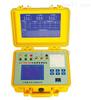 LZ-PQ1100电能质量测试仪