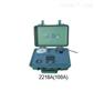 2218A系列回路电阻测试仪