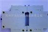 LA9D09981施耐德户外罐式真空断路器,施耐德产品,施耐德精密空调,LA9D09980