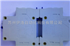 AK5PC33N系列柱上自动重合器,施耐德c65n断路器,施耐德总代理,AK5JB144
