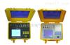 GDDN-2000B电能质量分析仪