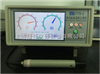 FYTH-3多功能温湿记录仪