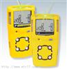MCXL-XWHMMCXL-XWHM复合式气体检测仪,BW气体检测仪(一氧化碳,硫化氢,氧气和可燃气)