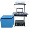 配電腦1—3000Hz振動試驗臺一體機