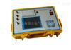KDYZ-201氧化锌避雷器带电测试仪