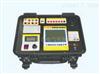 TY1600(B)断路器综合特性测试仪