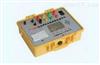 TY3502变压器低压短路阻抗测试仪