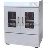 SLY-2102大容量恒温培养振荡器(全温型)