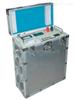 DY01-100 变压器直流电阻测试仪