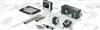 感应式微型传感器BALLUFF德国巴鲁夫视觉传感器