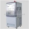 HS-5058-EN安全鞋耐电压试验机