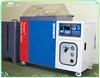 TX-SST-1600盐雾试验机