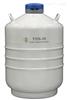 YDS-3030L液氮罐