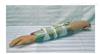 KAH/H340上臂骨折模型