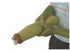 KAh/H2008上肢外伤断肢-止血模型